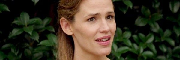 jennifer-garner-hbo-series