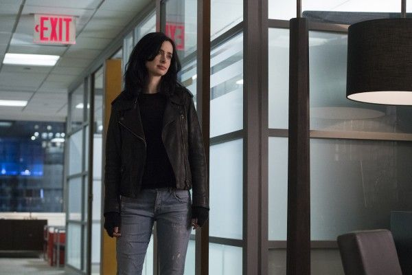 jessica-jones-season-3-krysten-ritter