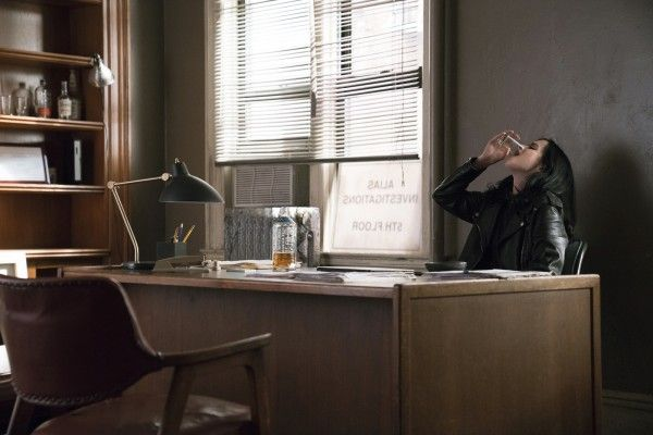 jessica-jones-season-2-image-4