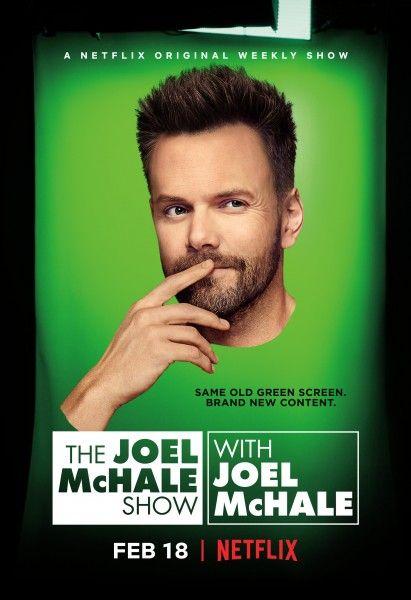 joel-mchale-show-with-joel-mchale-poster