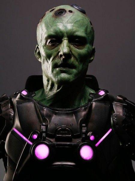 krypton-brainiac-blake-ritson