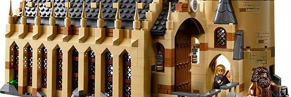 lego-hogwarts-great-hall