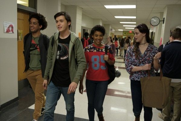 love-simon-nick-robinson-3