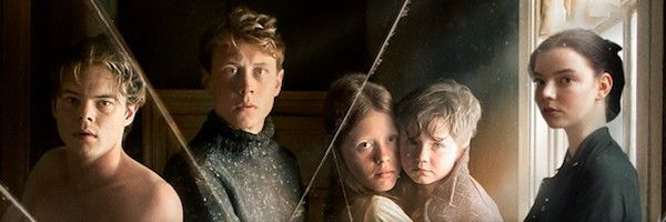 marrowbone-trailer-anya-taylor-joy-charlie-heaton