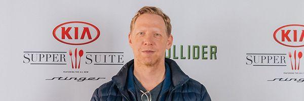 matt-tyrnauer-interview-studio-54-slice