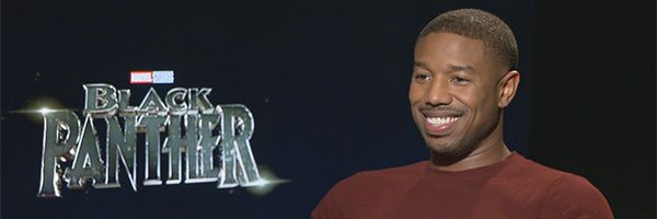 michael-b-jordan-interview-black-panther-slice