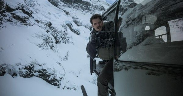 mission-impossible-6-fallout-henry-cavill