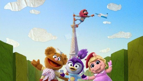 muppet-babies-premiere-clip