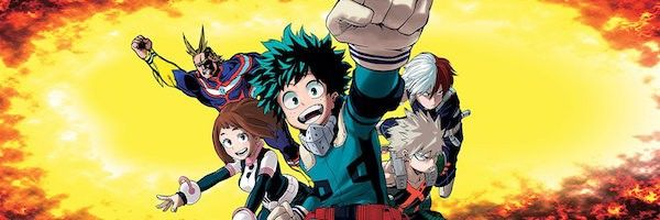 my-hero-academia-season-3-premiere-review