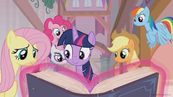 my-little-pony-friendship-is-magic-season-8