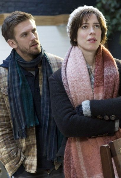 permission-dan-stevens-rebecca-hall-01