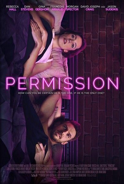 permission-poster-01