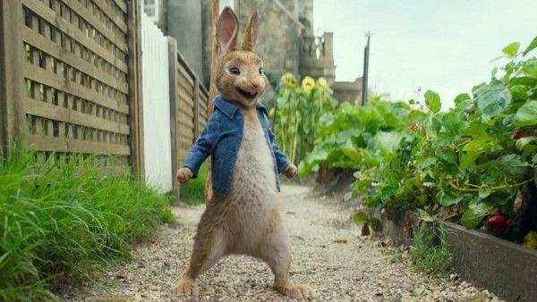 peter-rabbit-movie-image-2