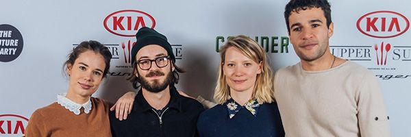 piercing-nick-pesce-mia-wasikowska-christopher-abbott-laia-costa-interview-slice