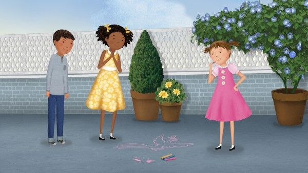 pinkalicious-and-peterrific-premiere-clip-images