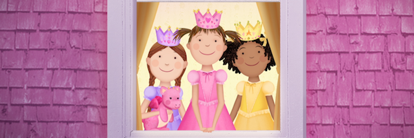pinkalicious-and-peterrific-clip-pbs-kids