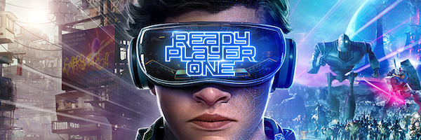 ready-player-one-contest-entry