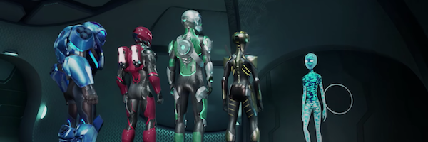 reboot-the-guardian-code-review