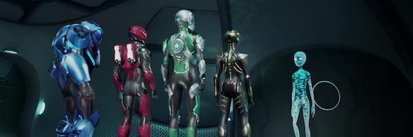 reboot-the-guardian-code-trailer-netflix-release-date