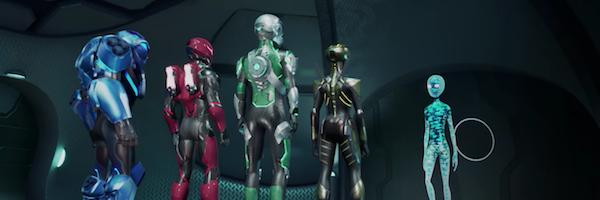 reboot-the-guardian-code-slice