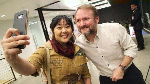 rian-johnson-star-wars-the-last-jedi-imax-screening-with-fans