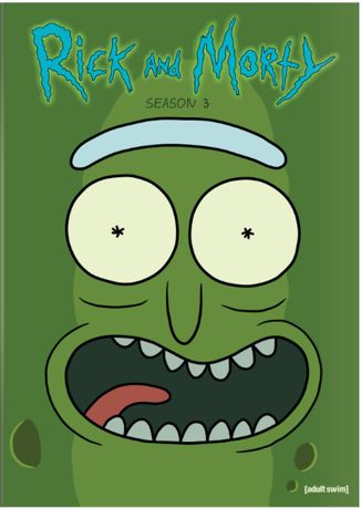 rick-and-morty-season-3-bluray