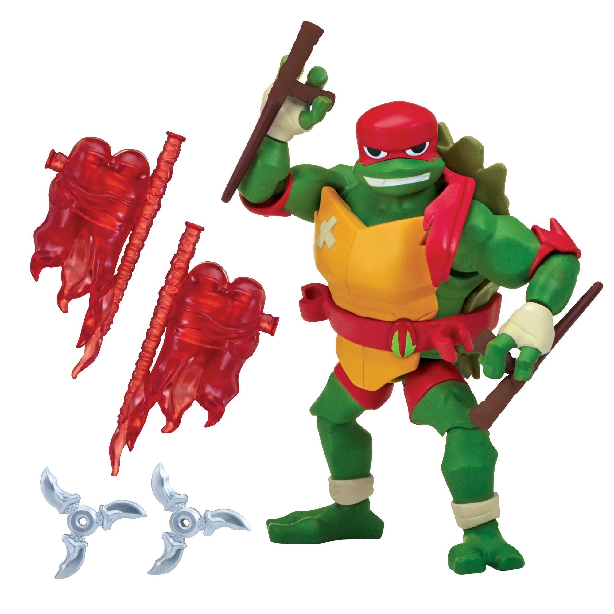 Teenage Mutant Ninja Turtles Clip Art - Cliparts.co   Ninja ...   2000x2000