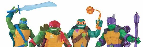 rise-of-the-teenage-mutant-ninja-turtles-toys