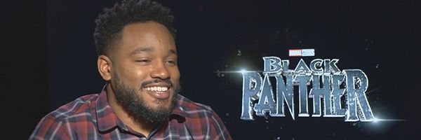 ryan-coogler-interview-black-panther-slice