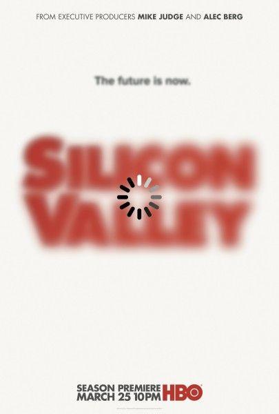 silicon-valley-season-5-trailer-poster