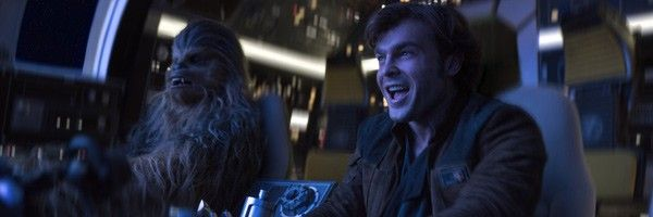 solo-a-star-wars-story-slice