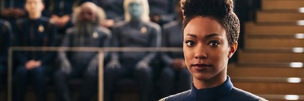 star-trek-discovery-season-1-slice