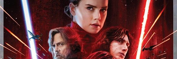 star-wars-the-last-jedi-blu-ray-cover-slice
