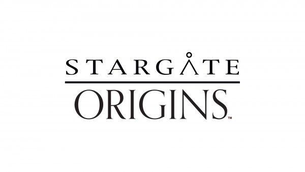 stargate-origins-watch-online-vrv