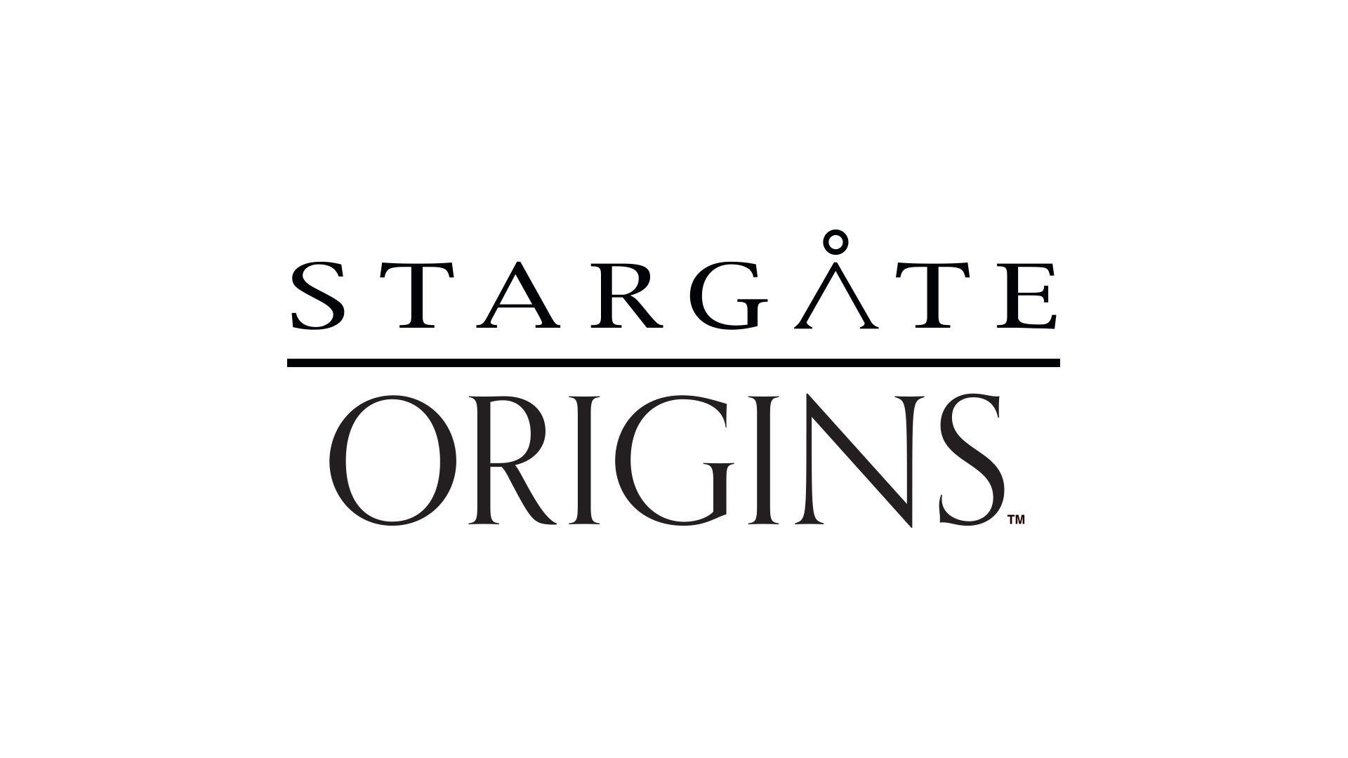Stargate Content Heads to VRV
