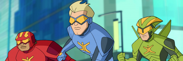 stretch-armstrong-and-the-flex-fighters-slice
