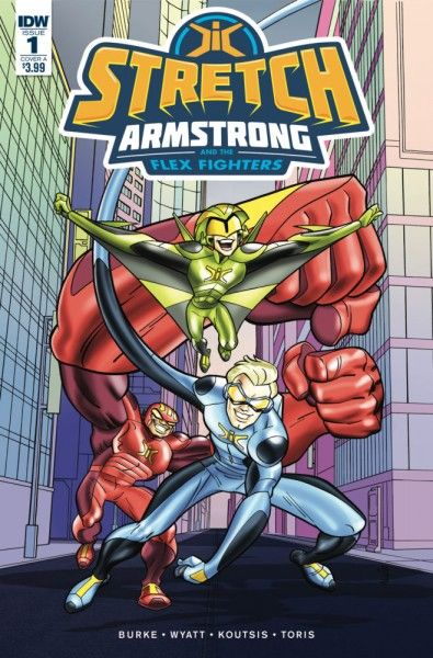 stretch-armstrong-comic-kevin-burke-chris-wyatt-interview