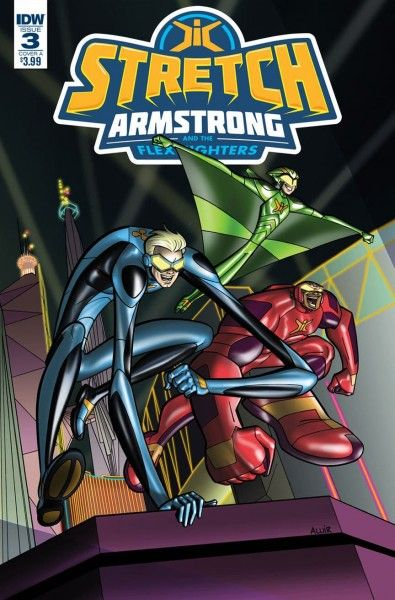 stretch-armstrong-comic-book-kevin-burke-chris-wyatt-interview