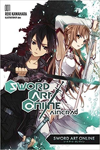 sword-art-online-netflix-series-laeta-kalogridis-interview