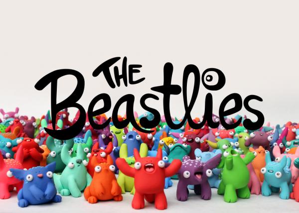 beastlies-story-leslie-levings
