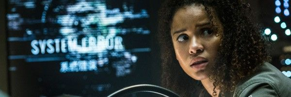 the-cloverfield-paradox-gugu-mbatha-raw-slice