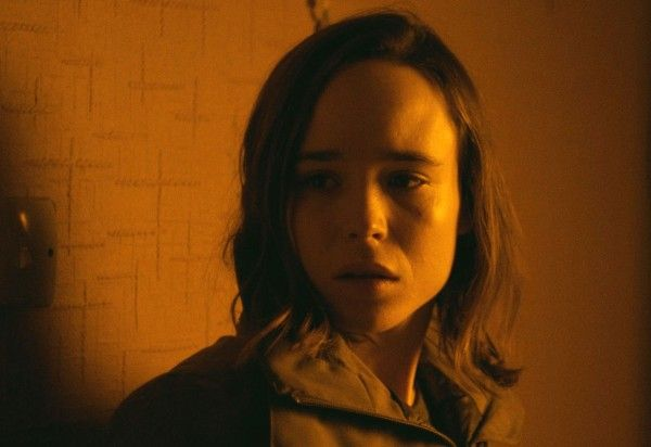 the-cured-ellen-page-01