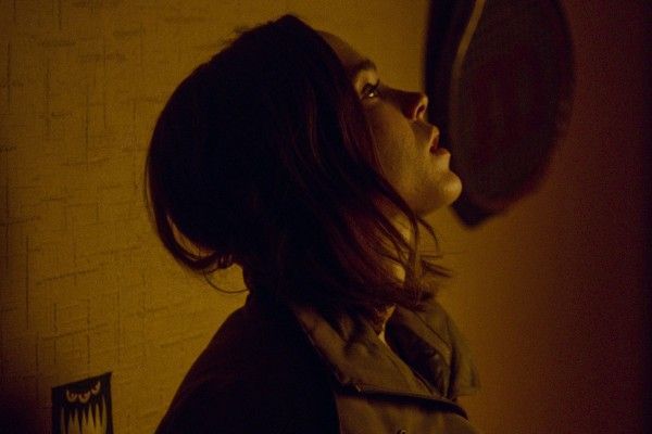 the-cured-ellen-page-02