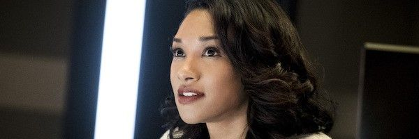 the-flash-season-4-candice-patton