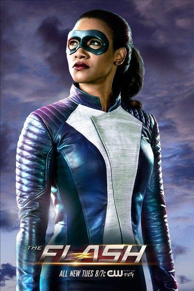 the-flash-season-4-iris-suit