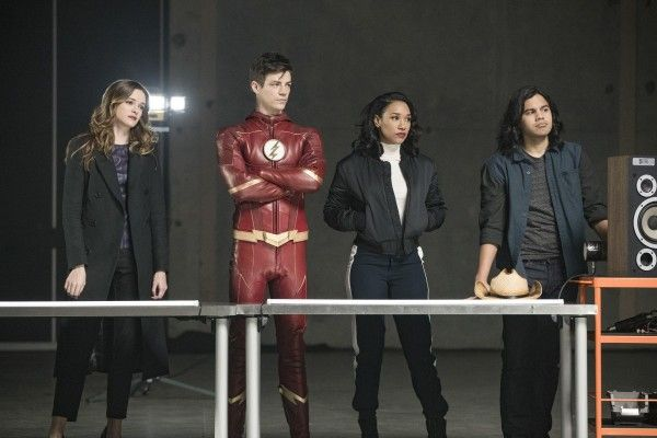 the-flash-season-4-subject-9-image-2