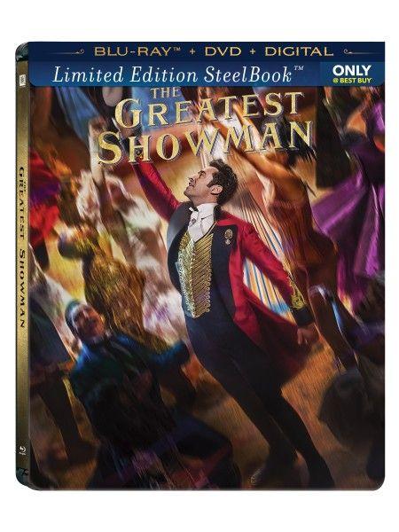the-greatest-showman-blu-ray-steelbook-best-buy