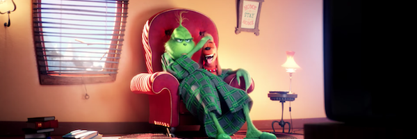 the-grinch-movie-ad