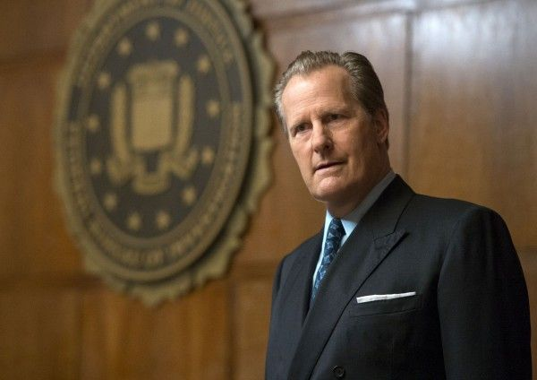 the-looming-tower-jeff-daniels-05
