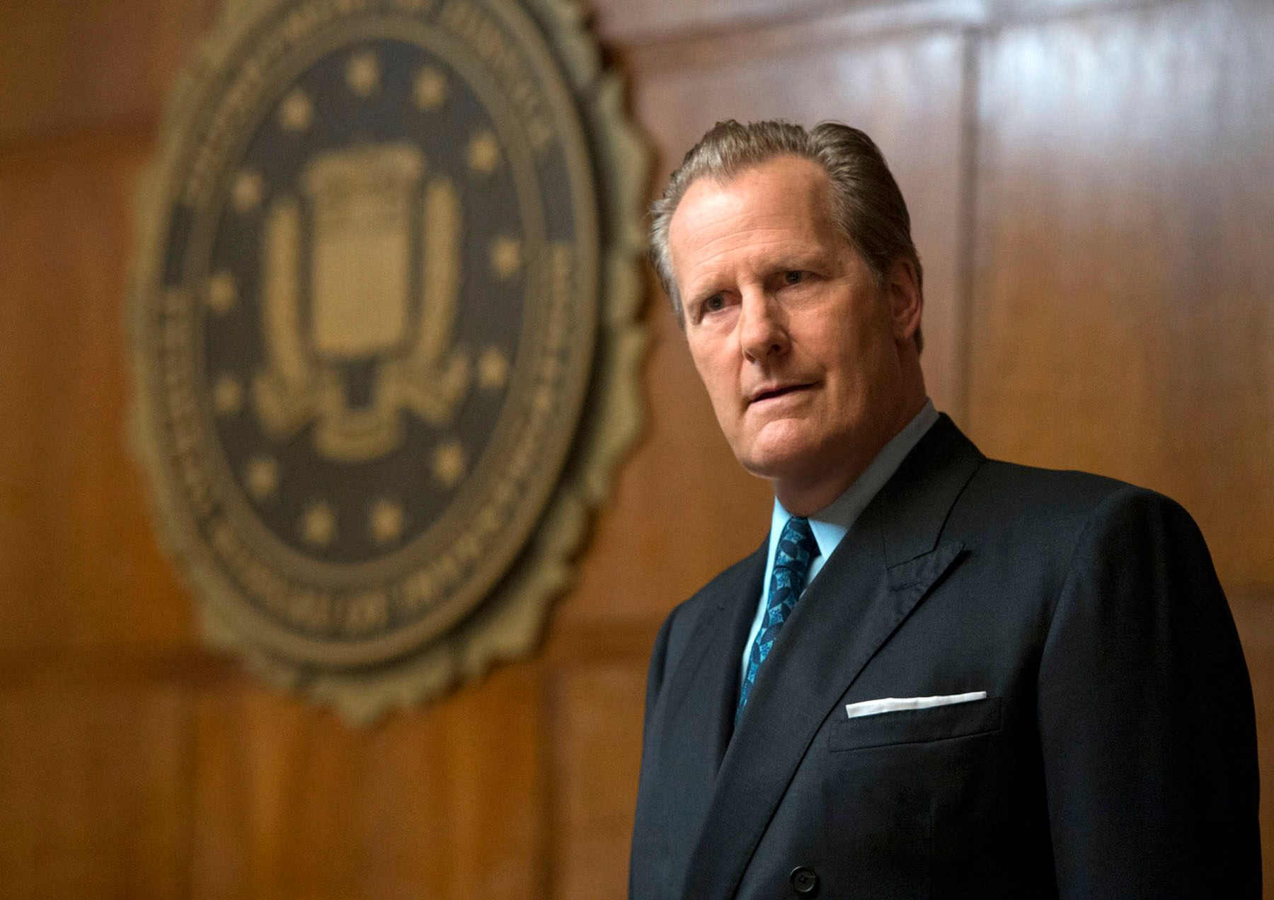 Hulu series 'The Looming Tower' powerfully revisits the road to 9/11